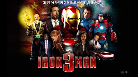 iron man real working link games mess