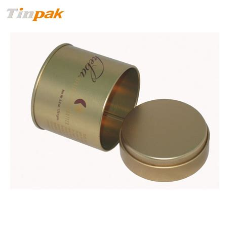 Pet Can Packaging Food Grade 84x120 10 best food drink packaging tinplate products images