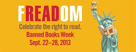 banned picture books banned books week