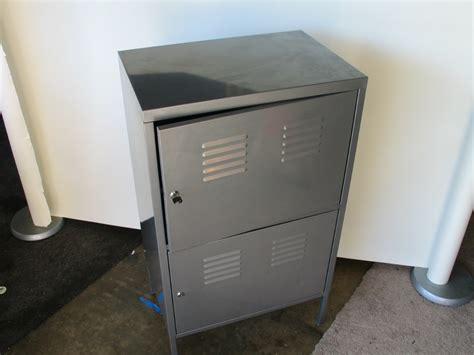 ikea storage locker fs so cal ikea ps locker storage scion xb forum