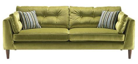 the sofa works midcentury inspired cricket seating range at sofaworks