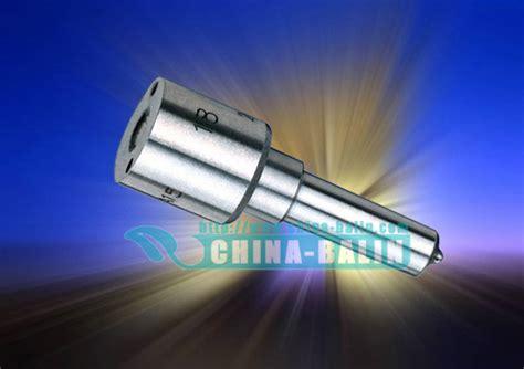 Nozzle Kramik China Size 6 9 diesel nozzle 5621517 bdll150s6476 from china balin parts