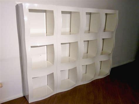 librerie a cubi componibili librerie a cubi componibili libreria design moderno cubi