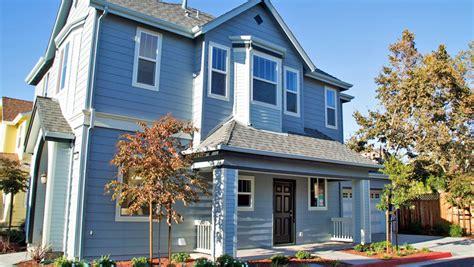 house insurance massachusetts house insurance massachusetts 28 images worcester homeowners massachusetts insurance