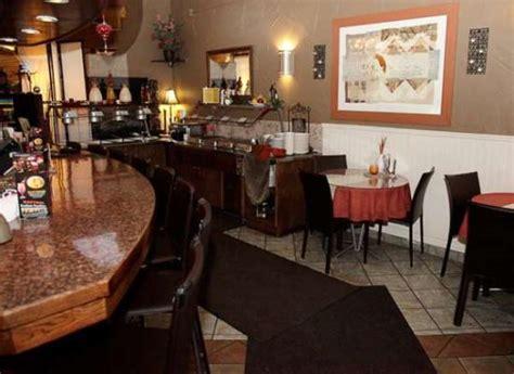 Rasoi The Indian Kitchen rasoi on 50th the indian kitchen edmonton menu prices