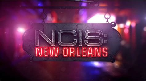 theme song for ncis new orleans unscripted with jeffrey lieber scripts scribes