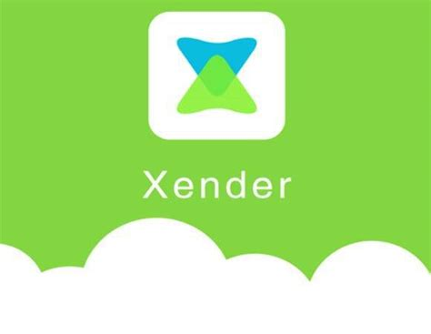 xender android app download download xender apk free android apk download apk