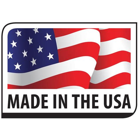 lade in made in usa modern service weapons