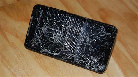imagenes para celulares quebrados quebrou a tela do smartphone saiba avaliar se vale trocar