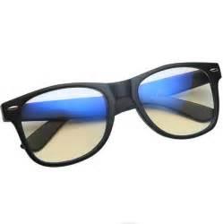 light glasses anti blue light computer glasses buy anti blue light
