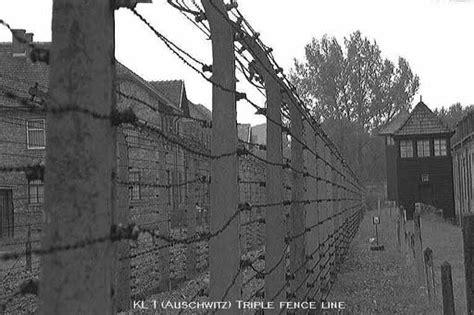 Gats Zu 0005 gate the holocaust history a s and survivor