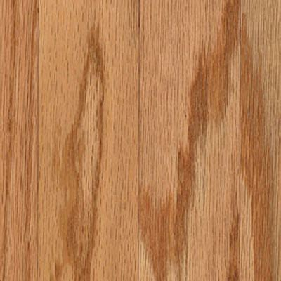 laminate flooring wood laminate flooring mohawk