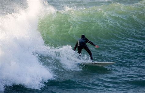 Surfing Site by Top 10 Things To Do In Padstow Best Of The Cornwall Guide