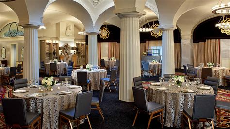 restaurants in dc with private dining rooms 100 restaurants in dc with private dining rooms