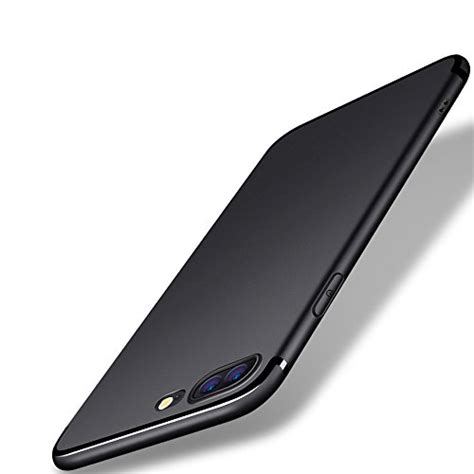 Ume Ultra Thin Iphone 7 Tpu Soft Jacket Slim Original Ume byobcrew iphone 7 plus slim fit ultra thin import it all