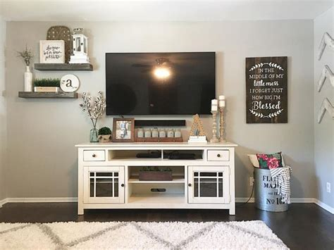 tv decor best 25 tv decor ideas on pinterest tv wall decor