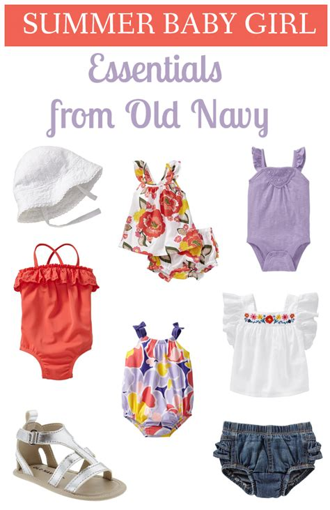 sales for baby clothes baby clothes on sale hatchet clothing
