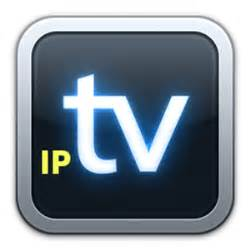 Home Design Pro Apk smart iptv android apps on google play