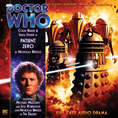 movies on dvd patient zero 2017 watch patient zero 2017 movie subs english 1080 quality bestffiles