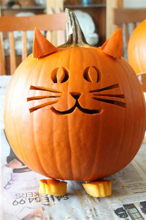 pinterest pumpkin pattern best 25 halloween pumpkin carvings ideas on pinterest