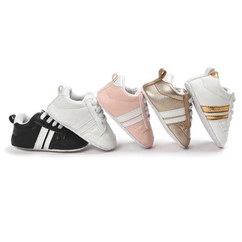 Anti Slip Pad High Heel Sepatu Shoes Wanita Heels Silicone Pegal All buy grosir tahun merek sepatu from china tahun