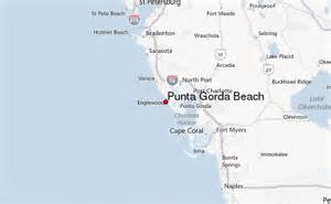 map of florida showing punta gorda weather forecast in ta united states 2017 2018 car