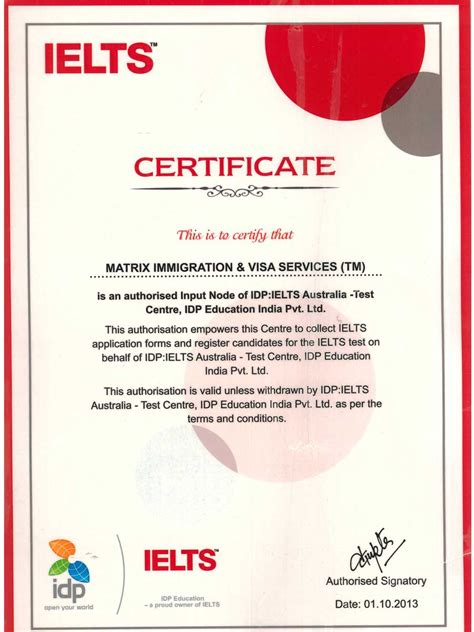 Mba In Without Ielts by Global Noticeboard