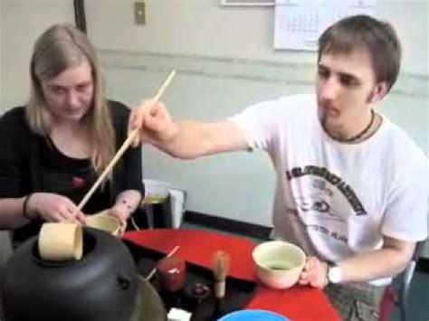 soggiorno linguistico corsi di giapponese in giappone soggiorni linguistici