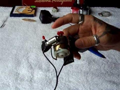 tattoo machine sparks urban tattoo how to make a homemade tattoo gun