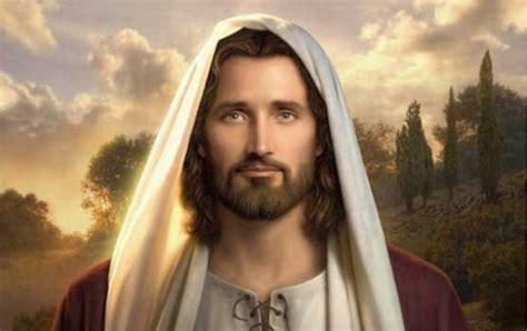 imagenes de jesucristo con los niños biograf 237 a de jesus de nazaret sobrehistoria com