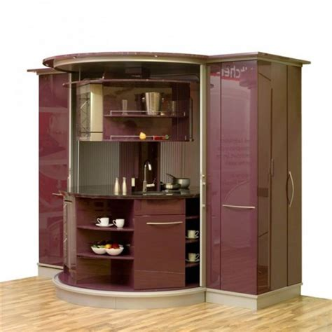 modern kitchen accessories modern kitchen decor ideas iroonie