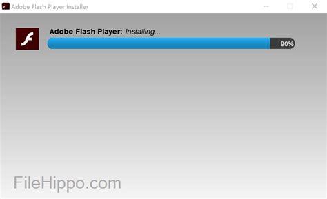 adobe flash player for mac adobe flash player for mac 27 0 0 183 filehippo