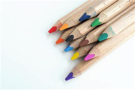 tip colors color pencil tip www pixshark images galleries