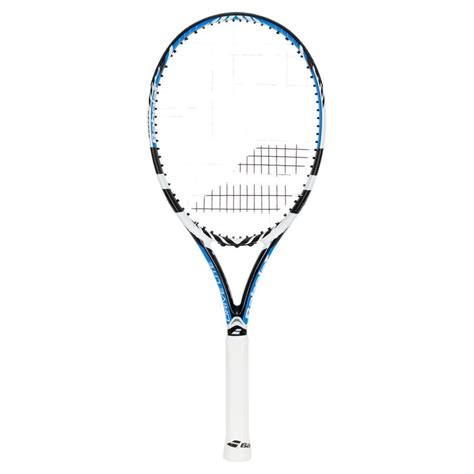Raket Tenis Babolat Drive Best Sellertasgrip babolat tennis racket price clipart best