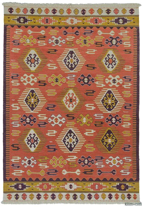 rugs and kilims custom rugs