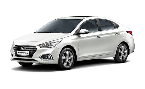 hyundai verna car hyundai new verna 1 6 crdi sx price features car