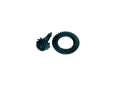 4 30 gears mustang motive mustang performance plus 4 30 gears f888430 99 04