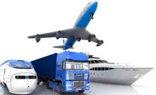 Air Cargo Logistics Management Pdf Transports Toutes Les Adresses Et T 233 L 233 Phones Sur L