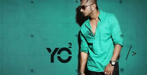 biography honey singh yo yo honey singh biography wiki songs wallpapers