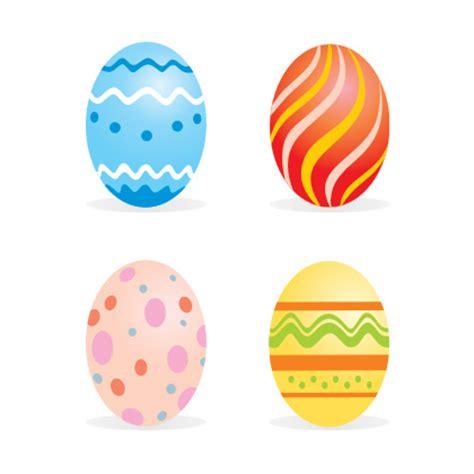 easter egg designs easter egg designs clipart best