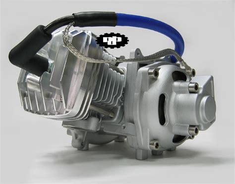 image gallery motorized bicycle engine