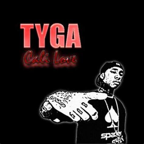 tyga taste poster tyga music videos stats and photos last fm