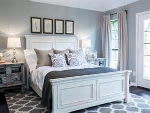 Joanna gaines fixer upper bedrooms master