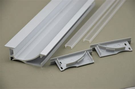 Aluminium Ceiling Lights Popular Ceiling Light Diffuser Buy Cheap Ceiling Light Diffuser Lots From China Ceiling Light
