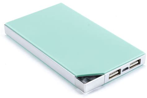 power bank laden powerbanks overal je smartphone of tablet opladen