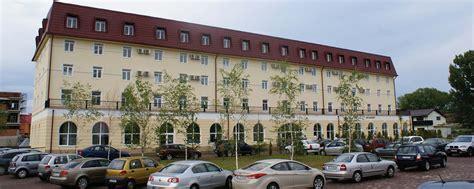 Lc Neo Med spitalul balneomedcenter sofianu 187 curierul de valcea