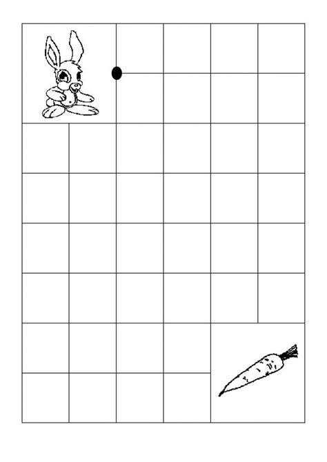 okul oencesi kodlama etkinlikleri okul okul oencesi kresler