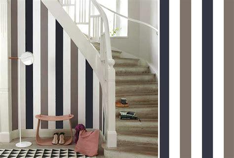Charmant Papier Peint Pour Cage Escalier #1: sigvard.jpg