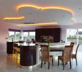 Ideas For Kitchen Lighting by Modern Kitchen Lighting Decorating Ideas For 2013