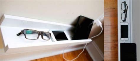 mosslanda hack upgrade je kamer 9 slimme ikea hacks